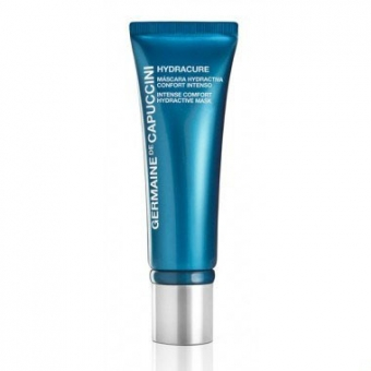 Intensive Comfort Hydractive Mask